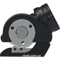 Насадка пильная - ножницы для мягких материалов Black+Decker до аккумуляторных отверток CS3651 CS3652 CS3653