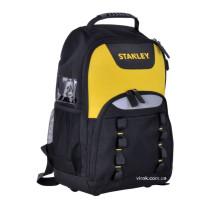 Рюкзак для інструмента STANLEY; 35 x 16 x 44 см