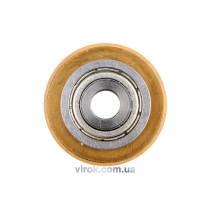Ролик отрезной для плиткореза YATO YT-3704,-05,-06,-07,-08 22 x 14 x 2 мм