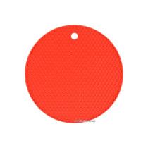 Подкладка силиконовая красная FALA Ø= 175 мм
