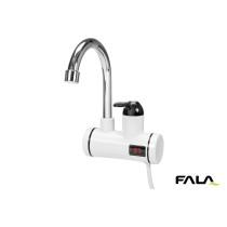 Нагреватель води с LCD-дисплеем KALTA-2 FALA  3кВт до 60°С 0.1-0.6 Мпа