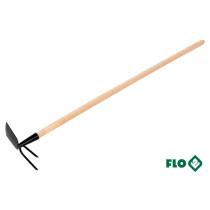 Мотыга остроугольная FLO 110 см