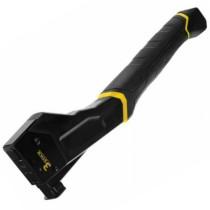 Степлер молотковий ударний STANLEY скоби тип (G) 8-12 мм
