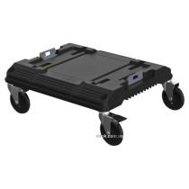 """Платформа для ящиков на колесах STANLEY """"FatMax TSTAK"""" 44 х 33 х 18 см 100 кг"""