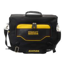 "Сумка для інструменту STANLEY ""FatMax"" 42.5 х 15.5 х 32 см"