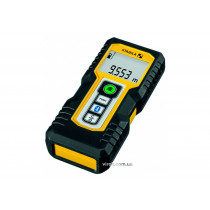Дальномер лазерный с модулем Bluetooth STABILA Type LD 250 0.2-50 м