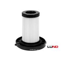 Фильтр HEPA Н13 LUND для пылесосов 67110 и 67120