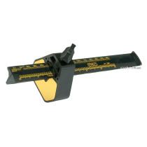 """Рейсмус пластиковый STANLEY 215 мм (8 7/16"""")"""