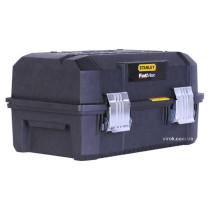 """Ящик для інструменту вологотривкий STANLEY """"FatMax Cantilever"""" 45.7 х 31 х 23.6 см"""