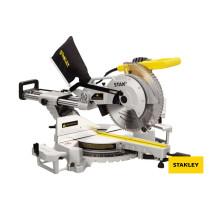 Пила торцовочная STANLEY 1800 Вт диск 254 x 25 мм