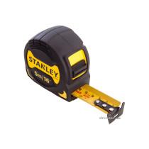 "Рулетка STANLEY ""GripTape"" 5 м x28 мм"
