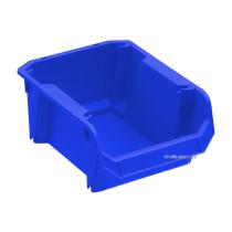 Ящик экспозиционный STANLEY 164 х 119 х 75 мм синий