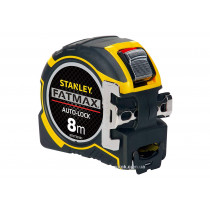 "Рулетка STANLEY ""FatMax"" 8 м х 32 мм"