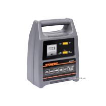 Зарядное устройство для аккумуляторов STHOR 82543