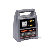 Зарядное устройство для аккумуляторов STHOR 82544