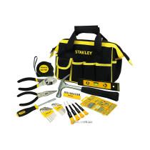 Сумка с инструментами STANLEY 38 шт
