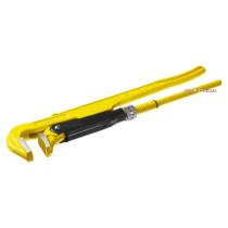 """Ключ трубный переставной STANLEY 1""""(25 мм) 90° 318 мм"""