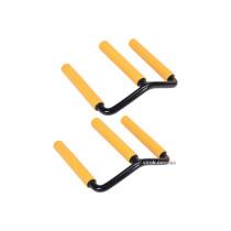 Ручка для переноски гипсокартонных плит VOREL 2 шт