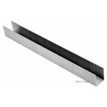 Скобы для пневматического степлера VOREL 16 х 13 х 0.95 мм 4500 шт