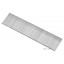 Гвозди для пневматического степлера VOREL 30 х 1.0 x 1.3 мм 5000 шт