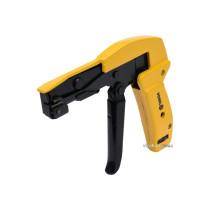 Пистолет для затяжки и обрезки нейлоновых стяжек VOREL 2.2-4.8 мм