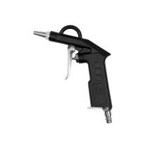 Пистолет пневматический продувочный VOREL