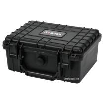 Ящик для инструментов YATO 232 х 192 х 111 мм