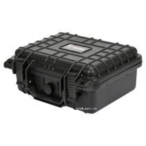 Ящик для инструментов YATO YT-08901