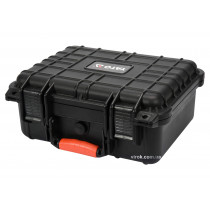 Ящик для инструментов YATO YT-08902