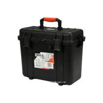 Ящик для инструментов YATO 430 х 244 х 341 мм