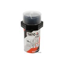 Нить для герметизации резьбы YATO 150 м для давления 15 бар
