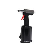 Пневмозаклепочник YATO для заклепок 4-6.4 мм 60 л/мин