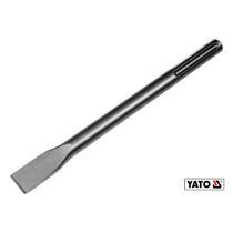 Долото плоское YATO SDS-Max 280 x 25 мм