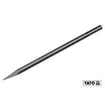 Долото-пика YATO SDS-Max 400 мм