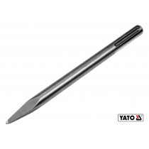 Долото-пика YATO SDS-Max 280 мм
