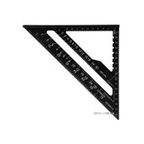 Угольник алюминиевый YATO YT-70786