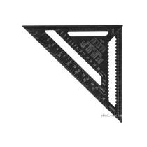 Угольник алюминиевый YATO YT-70787