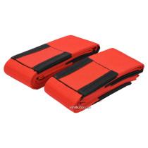Ремни для переноса мебели YATO для предплечья 8 x 280 см 2 шт