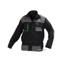 Куртка рабочая YATO размер S