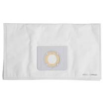 Мешки для пылесоса YT-85701 из синтетической ткани YATO 30 л 3 шт