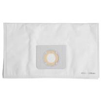 Мешки для пылесосов YT-85700 и 78872 из синтетической ткани YATO 3 шт