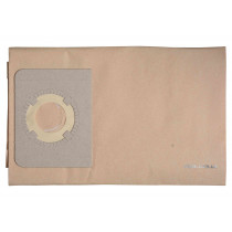 Мешки для пылесосов YT-85700 и 78872 из фильтрированой бумаги YATO 4 шт