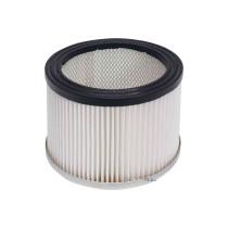 Фильтр для пылесосов YT-85700 и YT-85701 из фильтрированой бумаги YATO