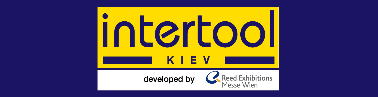 interpool_kiev