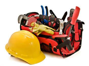 о компании строительных инструментов Вирок