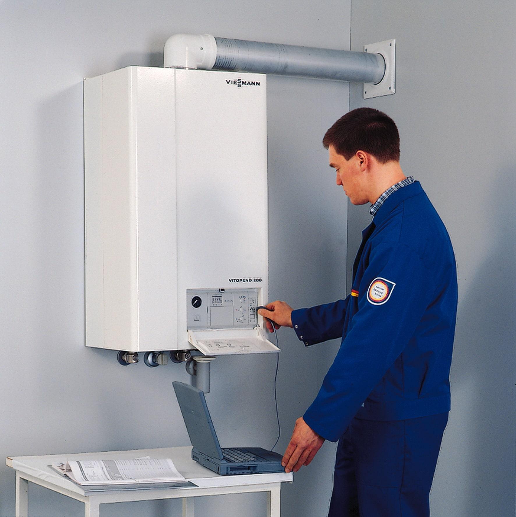 Як вибрати генератор для квартири