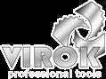 Логотип Virok professional tools